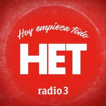 El fenómeno del Trap, con Ernesto Castro - 09/10/19