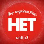 Hoy empieza todo con Ángel Carmona - Miss Caffeina & Varry Brava y Pablo Yglesias - 23/10/19