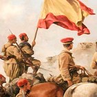 Historias de la Historia de España