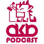 AKB Podcast 2020
