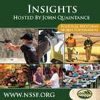Insights - Mar 28, 2013