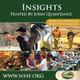 Insights - Nov 6, 2012