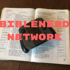 BibleNerd Network