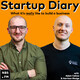 Startup Stories - Harry Hugo The Goat Agency Co-Founder