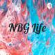 NBG life (Trailer)