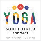 Lockdown Experience for Studio Owners; Thomas and Tamsin Sheehy of The Shala Cape Town Yoga School