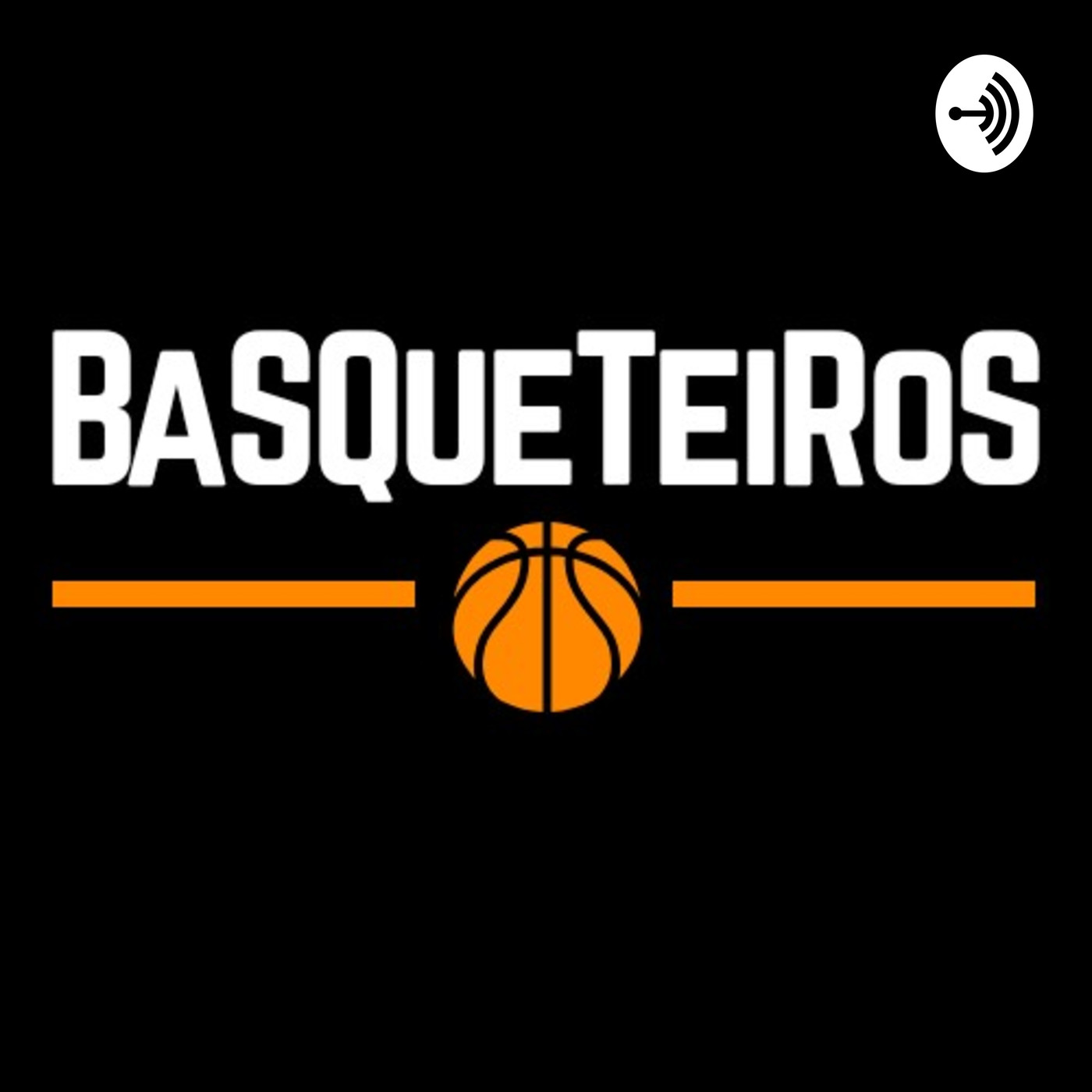 BSQTRS #79 - 17 x Lakers com João Lima do 48 minutos