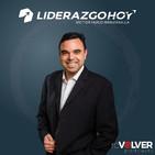 Liderazgo Hoy, con Víctor Hugo Manzanilla