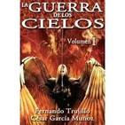La Guerra de los Cielos 1. de Fernando Trujillo
