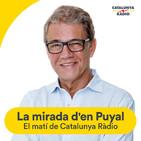 La mirada d'en Puyal