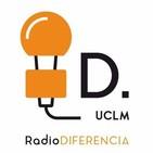 Radio Diferencia UCLM Programas