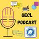 A História da UECL: uma conversa com Fredilson Semedo e Jonathan Vieira