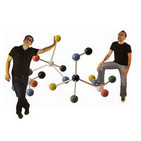 Pa ciència, la nostra (VOS) 6