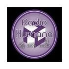 Radio Humana