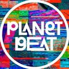 Planet Beat