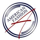 American Fashion Podcast