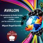 Avalon Nº 2 (21-03-2019)