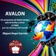 Avalon T14x05 (20-02-2020)
