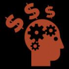 Inteligencia Comercial - EDN Next