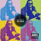 La Cara B del Rock 5x28 - (The Beatles 1969) 10/05/19