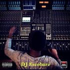 The Friday Viral Show With Dj Escobarz