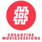 Creadtibe Music
