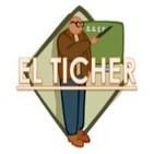 El Ticher