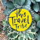 Thoughtful Gift Ideas for Your Favorite Traveler