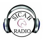 SICAB Radio / CAMPUS