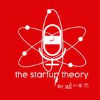 The Startup Theory - #2 El algoritmo de la aceleración