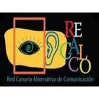 Enredando El Mundo 2013-03-16