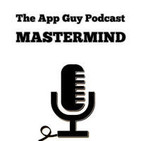 TAGP-Mastermind 6-Text Expander + Alternative To Google + Apple App Stores