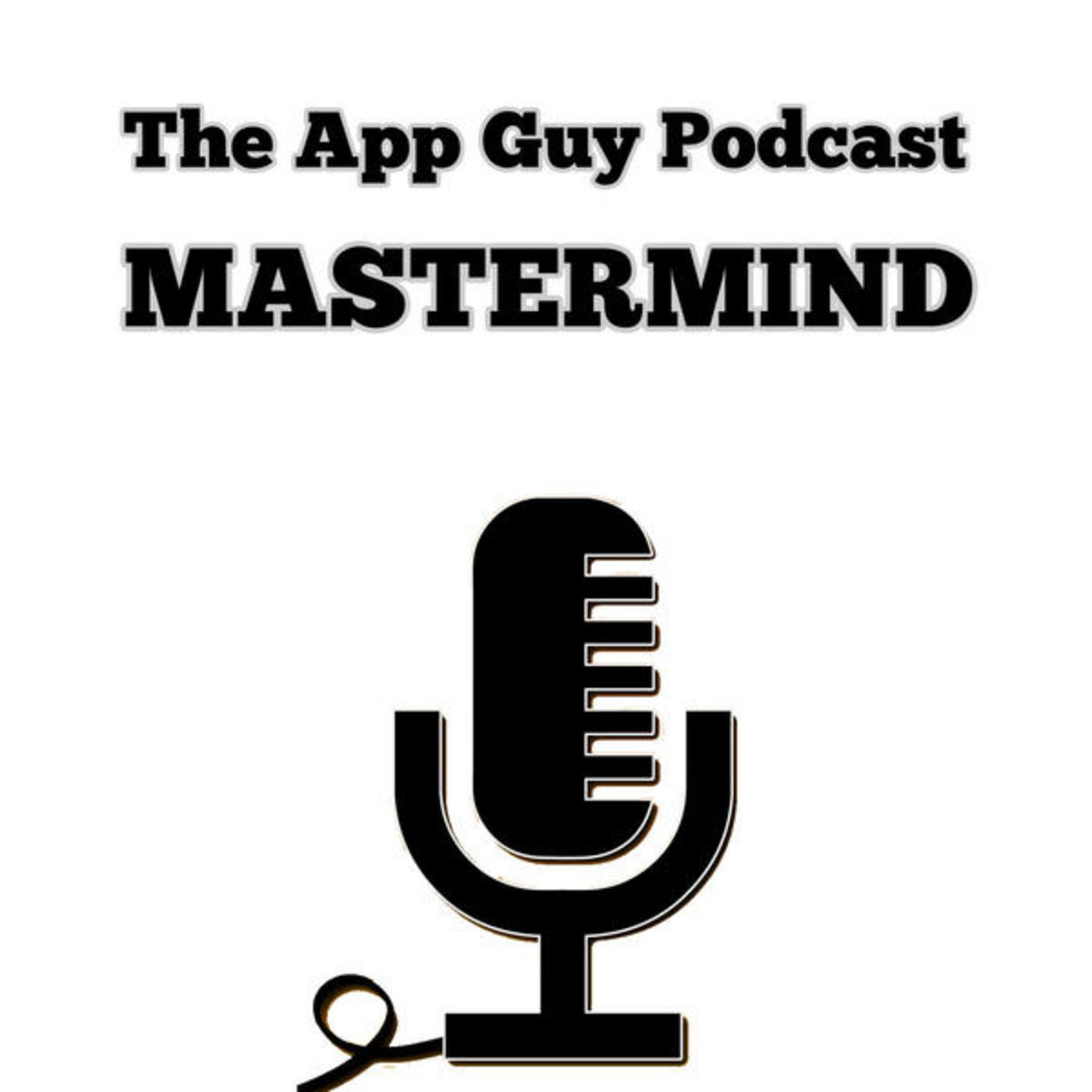 TAGP-Mastermind 12 - hiring an app developer to live in Hawaii