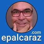 Community Manager | Epalcaraz