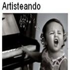 Artisteando