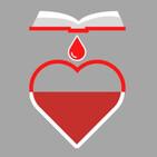 Lucas - Cap. 16 - Enchendo o Coração com a Palavra