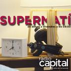 Supermatí - Opinió