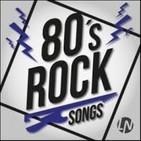 Progressive Bulls (Radio Online): 80 ´s Rock Bands