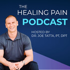 Episode 179 | An Acceptance And Commitment Therapy Approach To Coping With COVID-19 For Healthcare Workers With Julie...