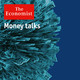 Money talks: A Nobel endeavour