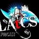 LAtCS 278