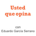 Usted que Opina |14-10-2018