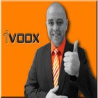 Juan Marin Pozo: Entrevistas
