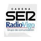 Vigo HOY POR HOY Miercoles 30 de Octubre 2013