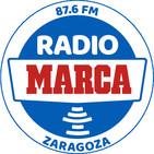 20/03/2020 - En Marca Dos Santi Aragón