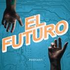 El Futuro 15 - La estafa de las impresoras que nos escuchan