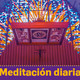 JUL 30-2020 -- Meditación Diaria #445 El Barrendero