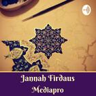 Der Heilige Koran Heilung Surah Taha für psychische Gesundheit & spirituelle Entspannung Podcast edition