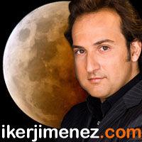 «Ernetti y el 'Cronovisor'» 09/10/2011 - 11x06 - 2ª parte -