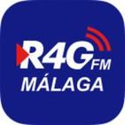 Programas 4G Málaga